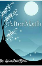 AfterMath (1D) #Wattys2016 by AfterMathOficial