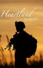 Heartland by Wisegirl502