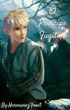 El Príncipe Fugitivo by HermanozFrost