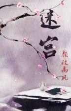 Mê Cung [Hoàn] by Faker1827