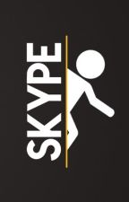 Skype | Joshler; by hotelhalsey