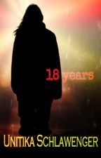 18 years by unitika