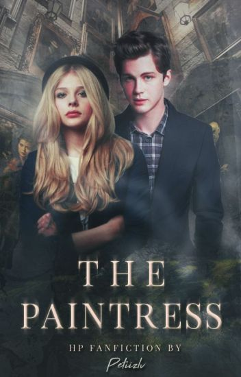The paintress | HP