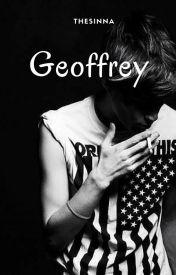 Geoffrey ✔