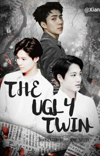 The Ugly Twin