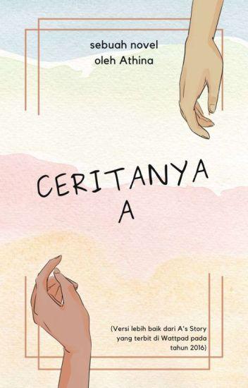 A's Story