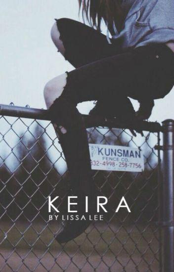 Keira