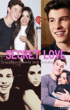 Secret Love (CrazyAboutCamila and rachelowls) by rachelowls