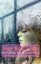 Her Red Hair by Suikerspindori