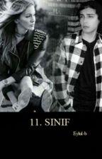 11. SINIF by Eylul-b