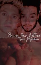 I am his father - Niam boyxboy mpreg (FRENCH) by _INeedNiiall