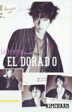 El Dorado by Kimchaan