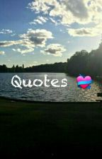 Quotes by Luciatko295