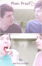 Solid Phan Proof by methestalker