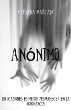Anónimo  by Fabianadvmf