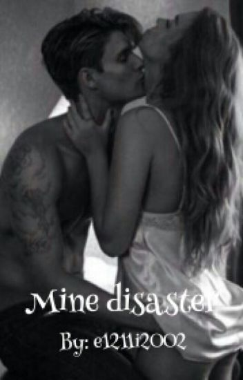 Mine disaster