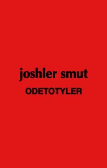 Joshler Smut
