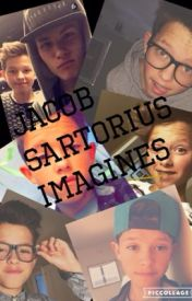 Jacob sartorius imagines & smuts by marrymemespinosa
