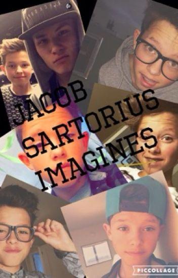 Jacob sartorius imagines & smuts