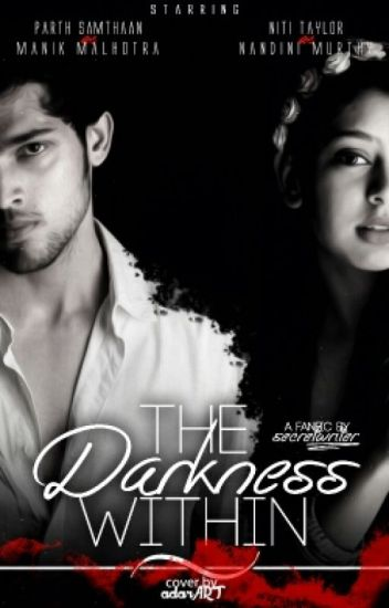Manan The Darkness Within