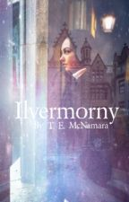 Ilvermorny Academy of Magical Arts by TierneyMcNamara