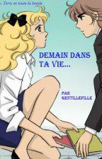Demain dans ta vie - Complete by Gentillefille