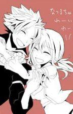 Łzy płynące z głębi serca (ZAWIESZONE) by Ririchio-chan