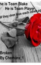 Broken by Chemara_1