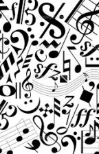 Fraces De Canciones by uziel_mendoza_