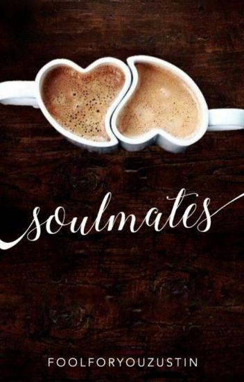 soul mates 》zustin