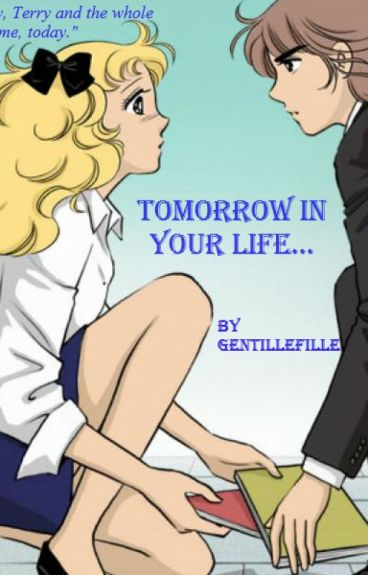 Tomorrow in your life - Complete