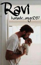 Ravi (AU! Ziam Mayne M-preg) by Kanade_Angel587