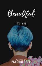Beautiful? by galaxeus