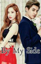 By My Side  by rikma_poo