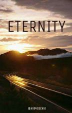 Eternity. by AndyCockie