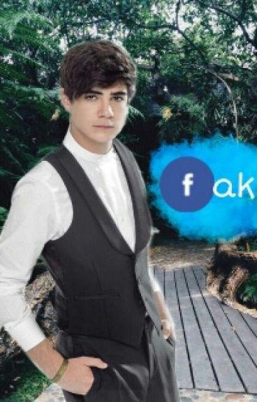 Fake ➳ JosCanela.