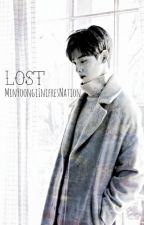 Lost || bts.n.m by Thevanillaunicorn