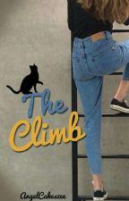 The Climb - Siruis Black Fanfiction *Marauders Era* by AngelCakeszee