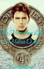 """The Miraculous Life of Melissa O'dair (Book 1 Of """"The Miraculous Life"""" Series by MelissaOdair"""