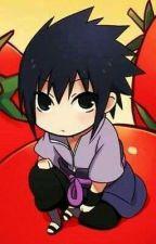 Sasuke X Reader by Catbug2313