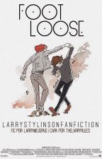 Footloose | l.s by onkeyyy