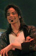 Michael Jackson Şarkılarının İçeriği by gamzeva