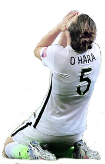 USWNT Preferences and Imagines