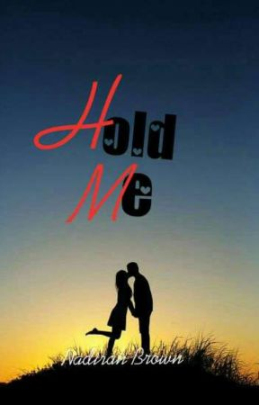 Hold Me (Twilight/ Interracial Story) by nadirahbrown