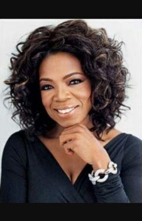 oprah winfrey biography essay oprah gail winfrey wattpad oprah winfrey biography essay