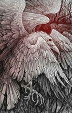 Tale Of Macchindranath by LummoxNox