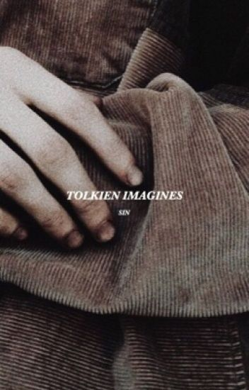 ˗ˏˋ TOLKIEN; imagines