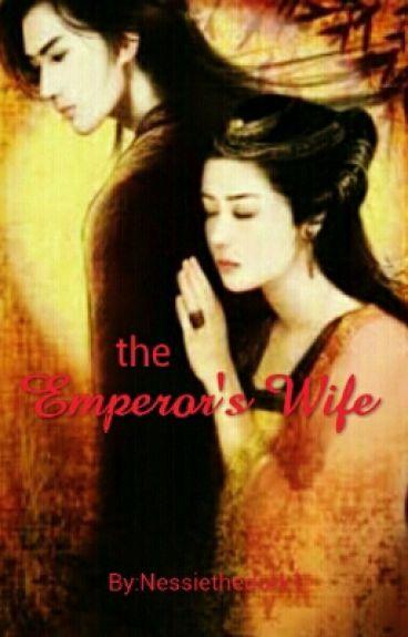 Emperor's Wife