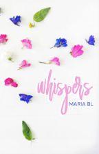 Whispers ◇ Erik Durm by steveharringtn