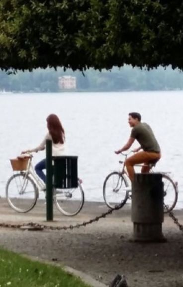 Road to forever! AlDub one shots.